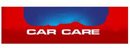 JP's Car Care